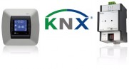 40291-KNX