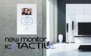 tactile_hvit_8