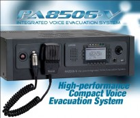 PA8506-V