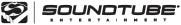 Soundtube logo