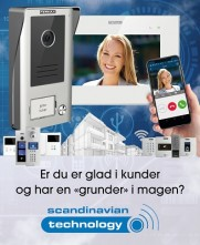 Jobb Scandinavian_Technology
